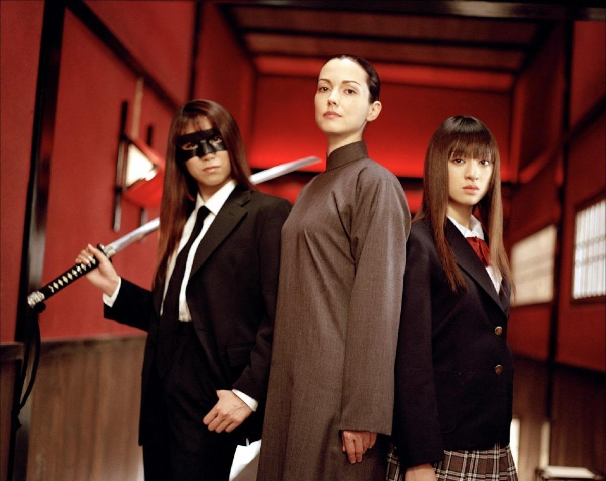 http://2.bp.blogspot.com/-VZCRQifho0o/UTkbBeu-eQI/AAAAAAAAAvI/CZZtI4N7GWM/s1600/Chiaki+Kuriyama+gogo.jpg