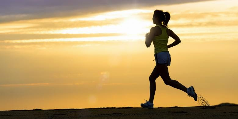 Hobbies Jogging Able Tearing Heart Attack Risk