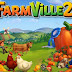 Download Game NEW Farm Ville 2 untuk PC Gratis / Free