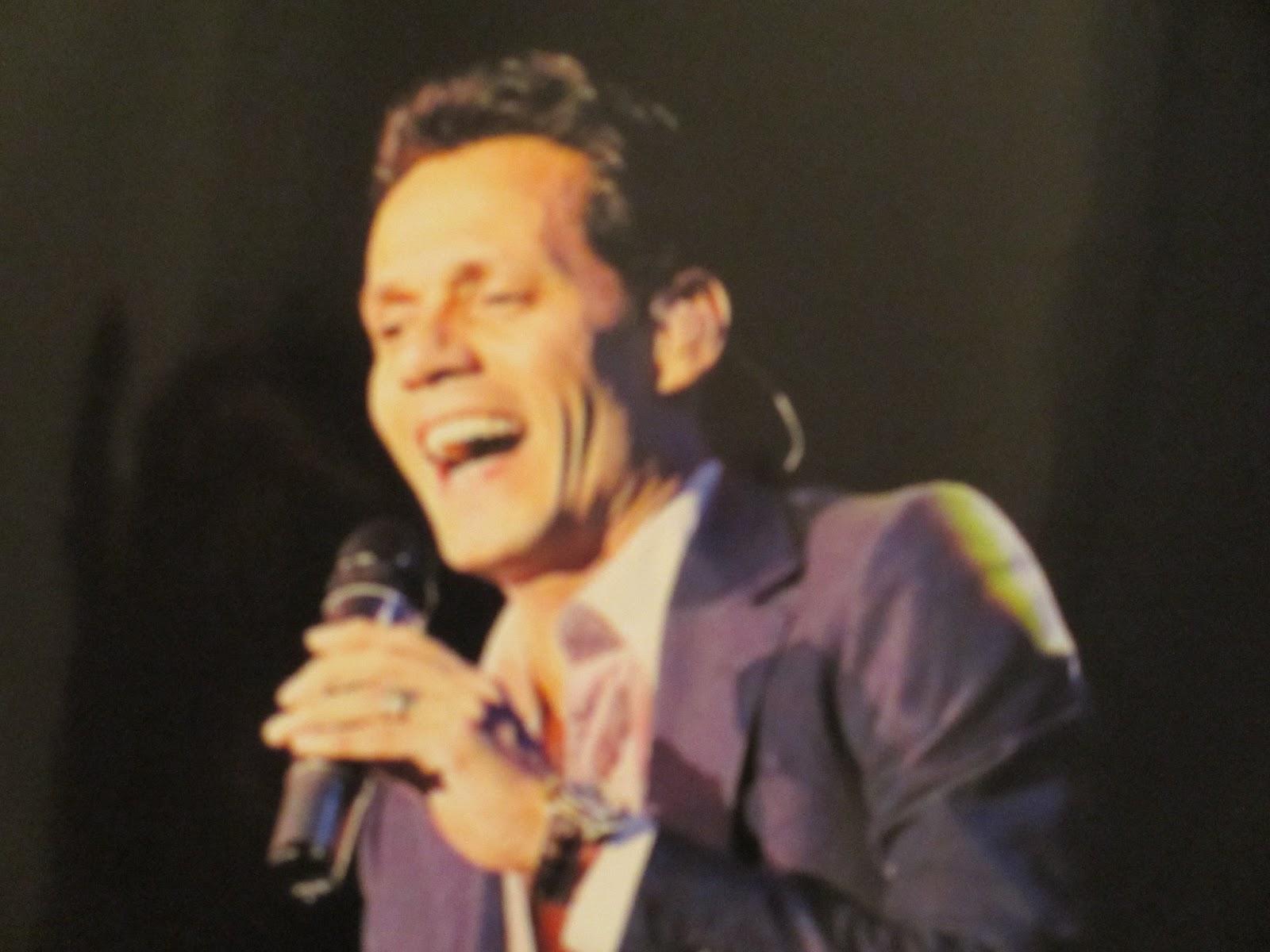 Puerto Rican Famous Singers