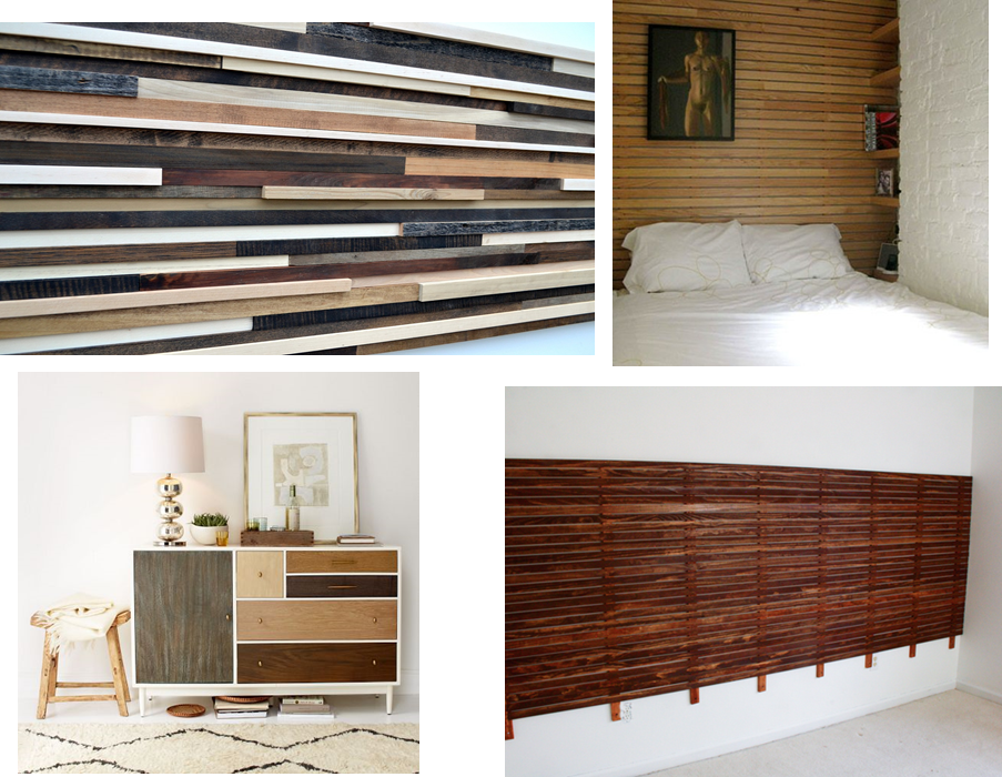 slat headboard  desireofnations, Headboard designs