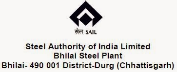Steel Authority of India Limited (SAIL) Logo