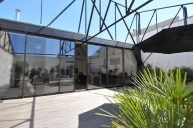 Loft à vendre Bordeaux - Le blog de Loftboutik