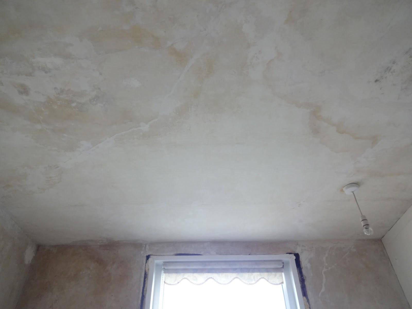 concept repair plastering plaster ceiling the water repairs damage