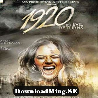 Free video download hindi songs hd