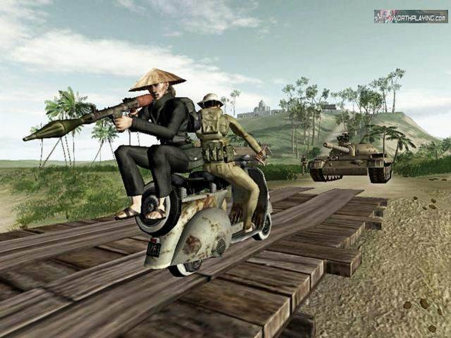 battlefield_vietnam_pc