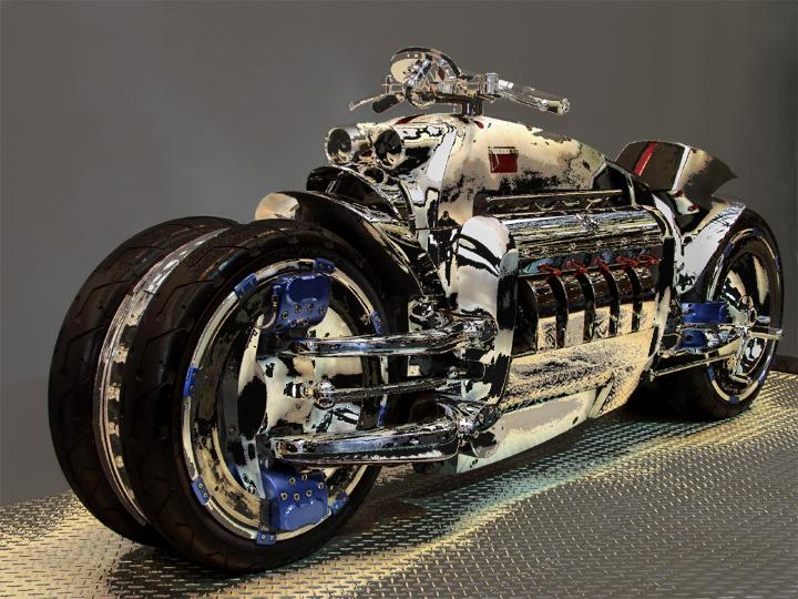 Lcw Motos Motos Tunadas