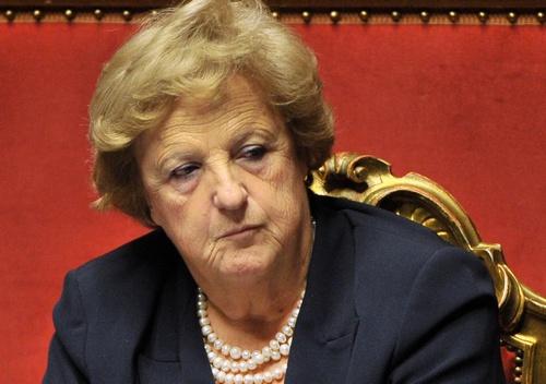 anna maria cancellieri ministro1