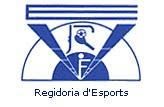 Regidoria d'esports