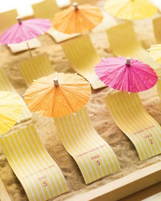 http://www.marthastewartweddings.com/230944/creative-seating-cards-and-displays/@center/272429/diy-weddings#98929