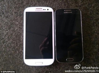 Samsung,Galaxy S4 mini