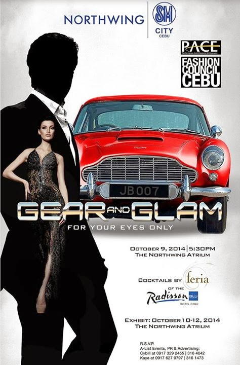 Gear-and-Glam-2014-SM