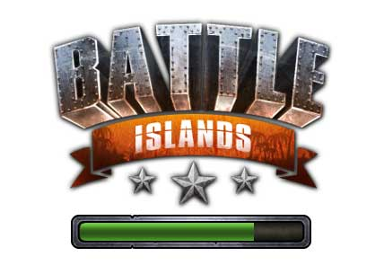 hack_battle_islands