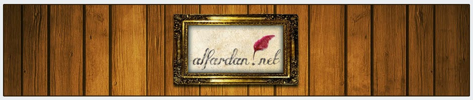 alfardan.net