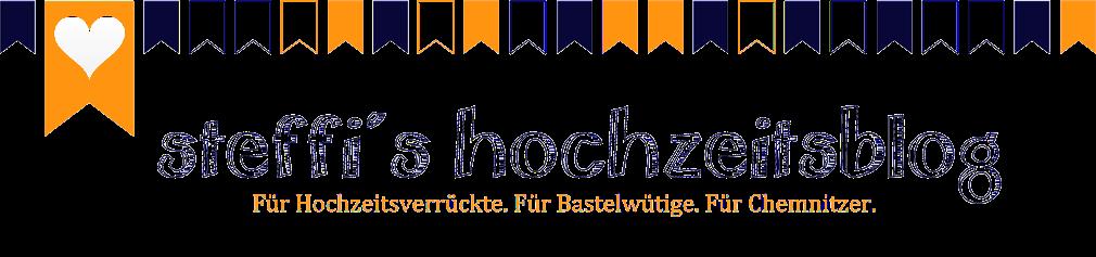Hochzeitsblog für Sachsen|Chemnitz