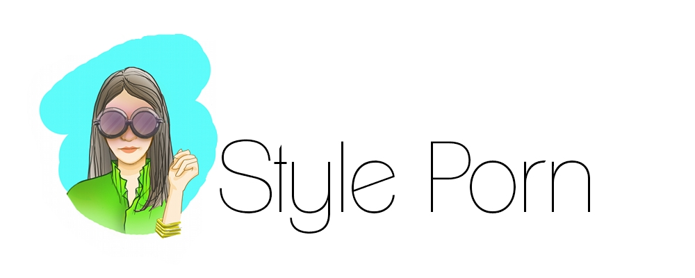 Style Porn