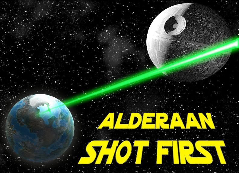 alderaan-shot-first.jpg