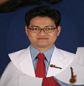 Anton Darsono Wongso #2