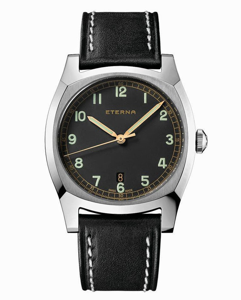 Eterna Heritage Military 1939 Eterna_Heritage_Military_1939_3