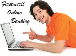 Firstmerit Online Banking