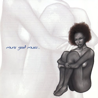 Murs – Good Music (Deluxe Edition) (2xCD) (1999) (320 kbps)
