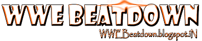WWE Beatdown : WWE Survivor Series 2013: News,Results,Wallpapers,Music,Posters and More.