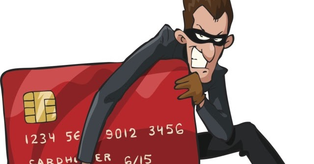 HACKERSCLUB: CARDING : LEARN CREDIT CARD HACKING FOR