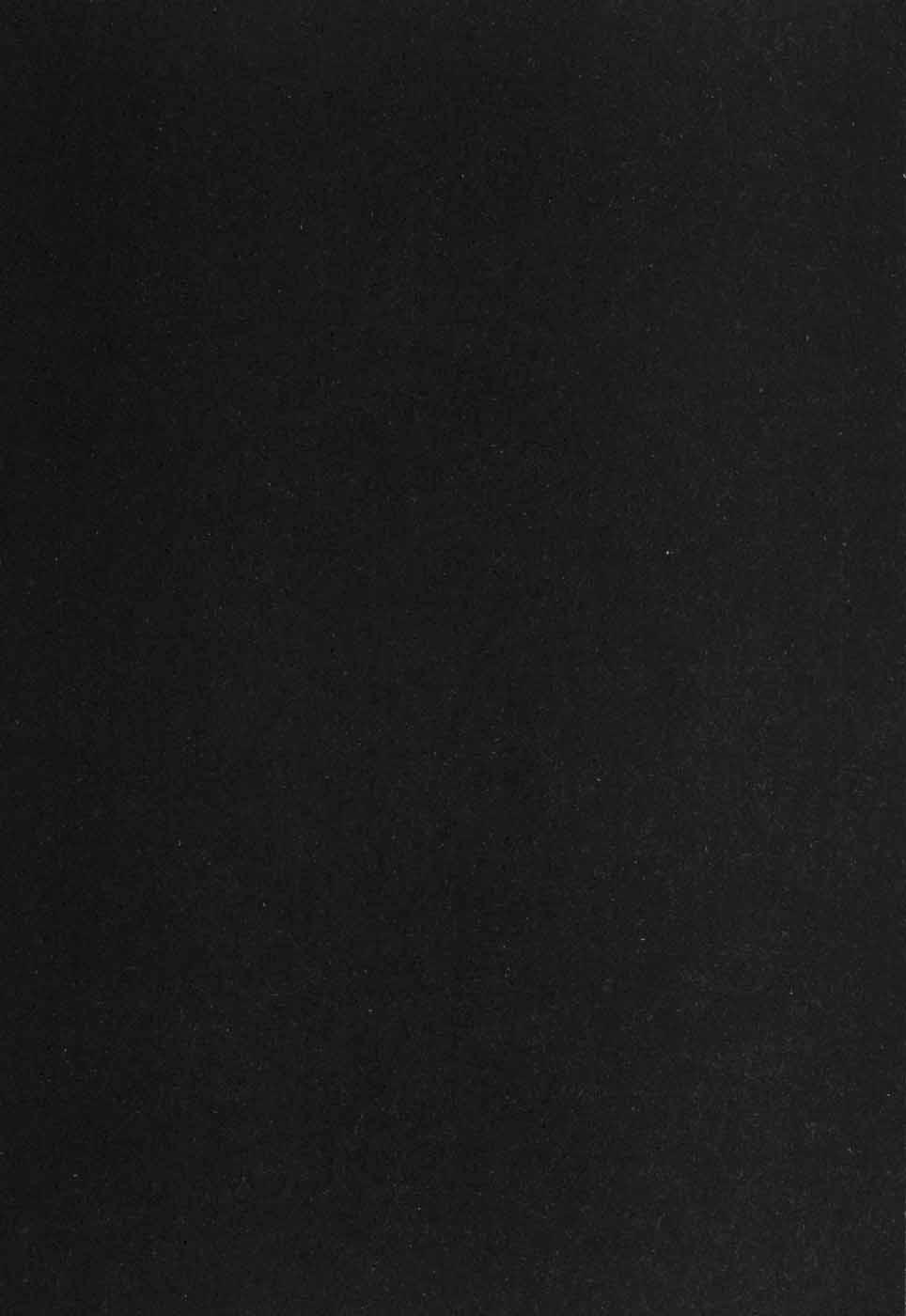 Thermae Romae chap 1 - Trang 40