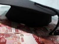 Rincian Biaya Kuliah UPN Veteran Jakarta