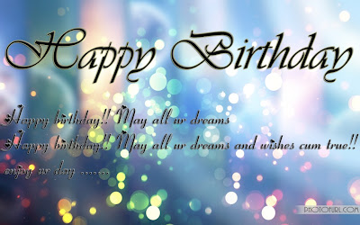 Happy Birthday sister wish hd wallpaper,cake,e-cards etc.