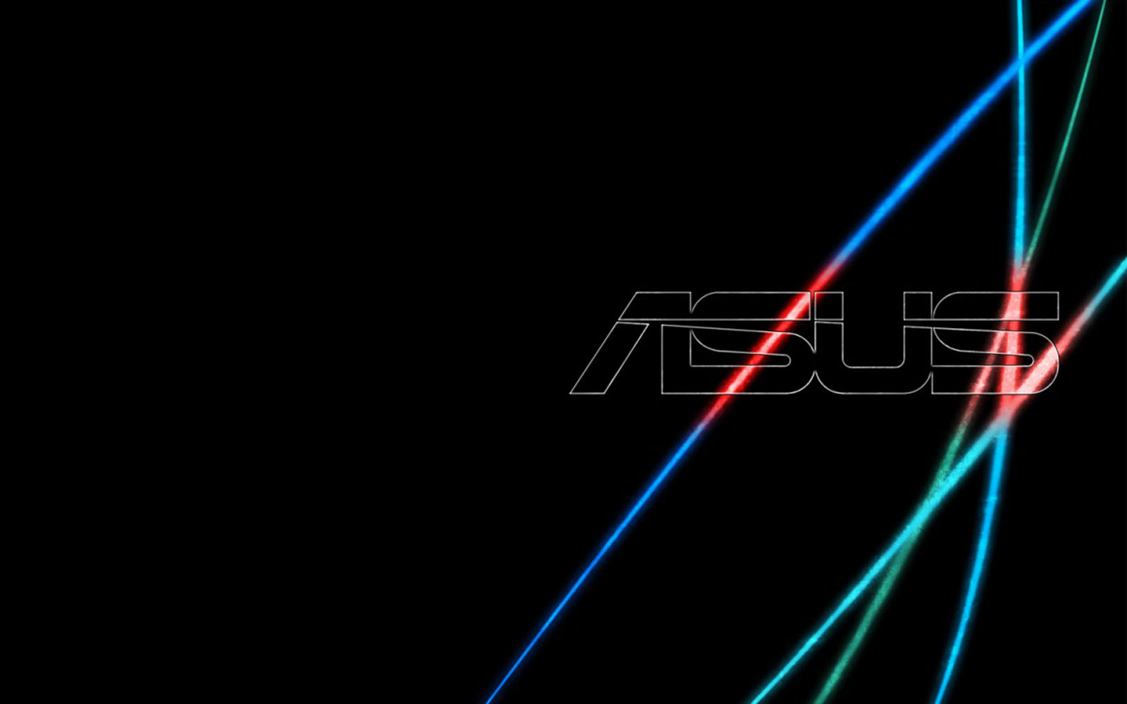 asus wallpapers - top wallpaper desktop
