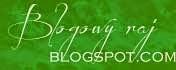 Blogowy raj