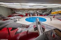 Musee de l'Air Paris