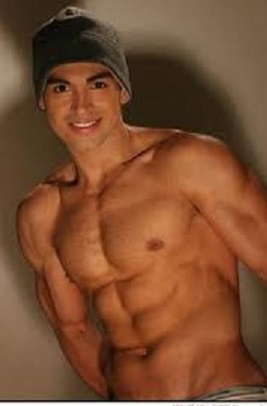 And have Diether ocampo nude pictures exact answer