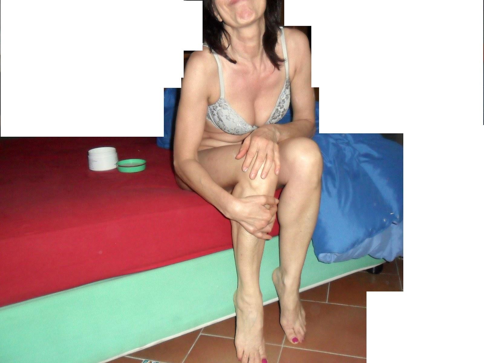 image Troia di mia moglie full italian porn