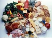 โภชนาการบำบัด กำจัดอ้วน....