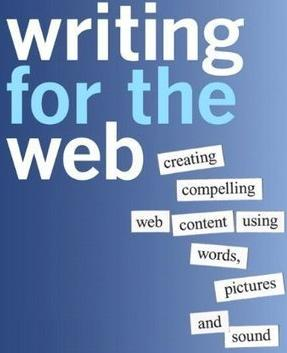 Day 18: The Top 101 Websites (for writers) - Finzioni Magazine