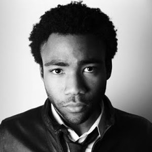 Childish Gambino - Tell Me