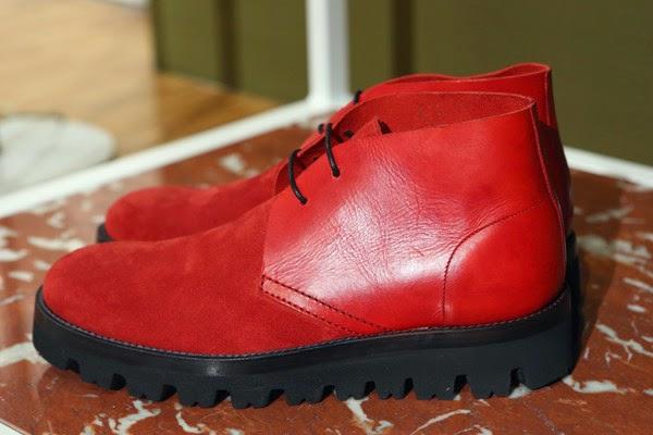 Ports1961-Paraellos-tendencias-otoño-invierno-elblogdepatricia-shoes-scarpe-calzado-zapatos-calzature