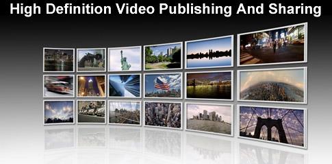 حجم,2013 hd-video-publishing-
