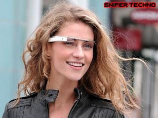 Teknologi yang akan Bikin Heboh di 2013