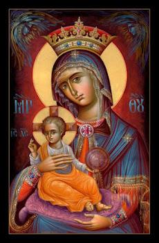 Femeia in Hristos Domnul !