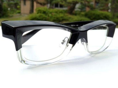 Factory900 FA1090 glasses