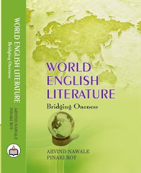 1. World English Literature: Bridging Oneness