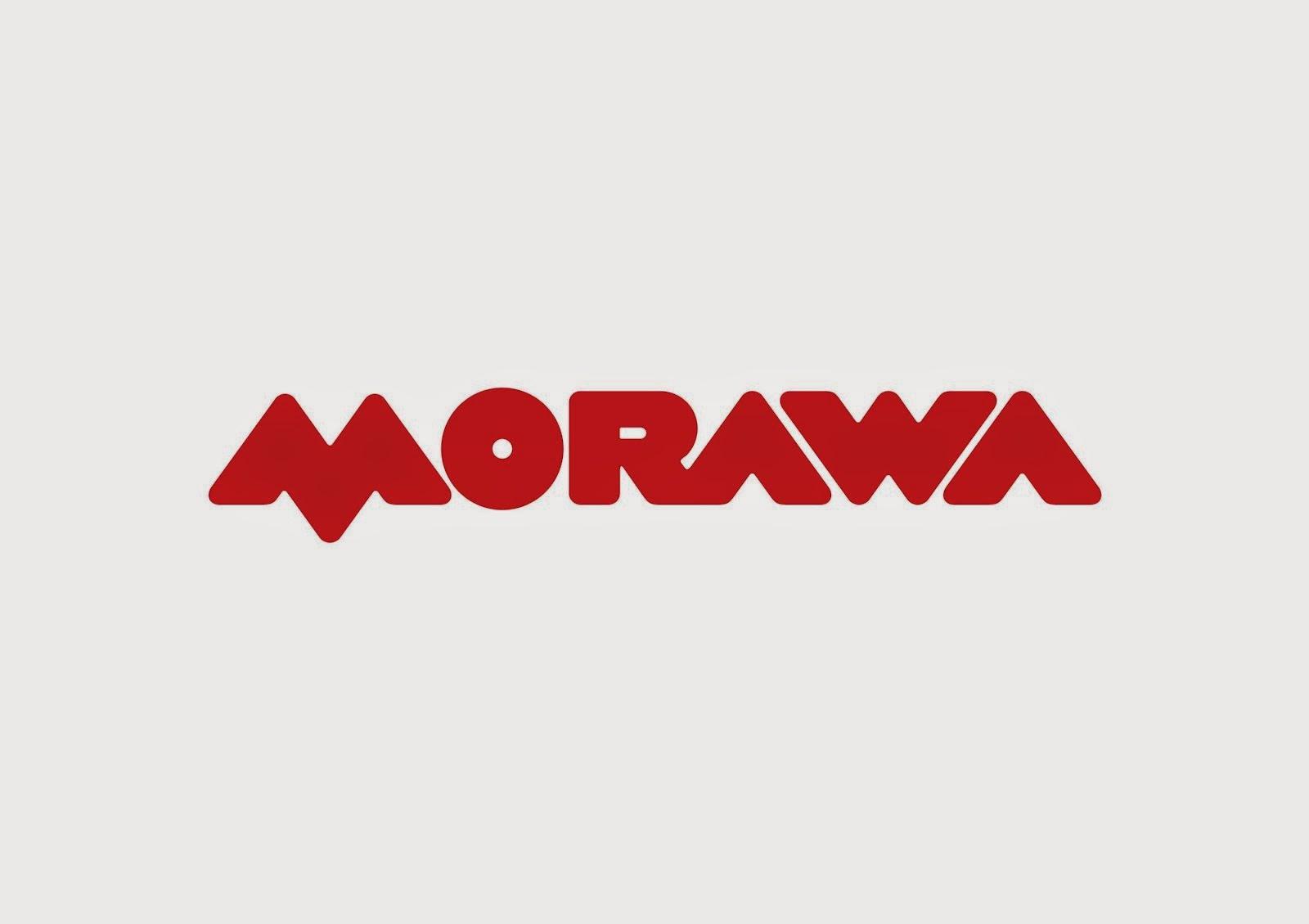 Morawa Online-Shop
