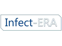 Logo programu Infect-ERA