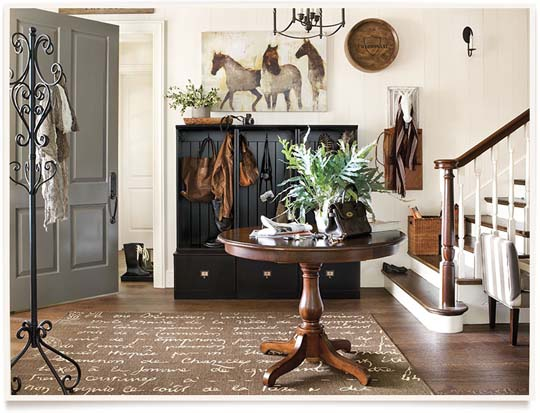 ballards home decor 28 images ballard design home office gooosen ballards home decor 28. Black Bedroom Furniture Sets. Home Design Ideas