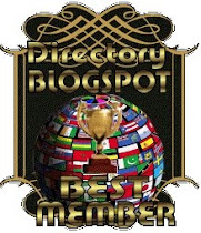 World-Directory-Sweetmelody