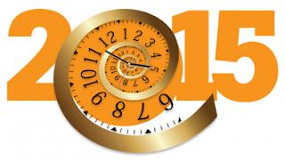 best of du blog 2015