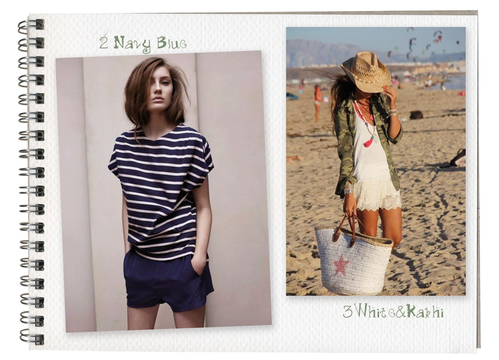 photo-ideas-inspiration-summer-holidays-looks-week